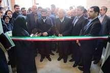 107پروژه آموزشی در خوزستان به بهره برداری رسید