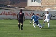 30هزار کارگر خوزستانی در ورزش آماتوری فعالیت می کنند