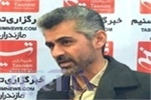 صندوق قرض الحسنه اصحاب رسانه مازندران تشکیل شود