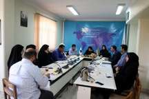 خبرگزاری جمهوری اسلامی صدای مردم و پیام رسان فعالیت های مسئولان است