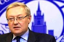 روسیه: آمریکا قادر نخواهد بود ایران را تسلیم کند