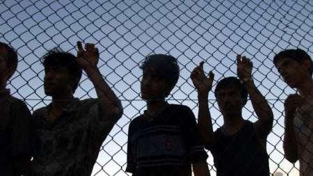اعتراض شدید به ضرب الاجل چهار ماهه دولت استرالیا برای پناهجویان