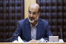 درخواست رئیس رسانه ملی برای تجدید نظر در مصوبه کمیسیون تبلیغات