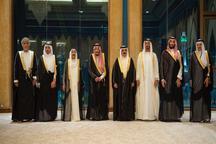 اجلاس ضد ایرانی مکه اختلاف میان اعراب را آشکار کرد
