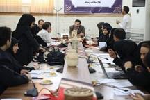 ایجاد نگاه مثبت به خوزستان در سطح ملی ضرورت کنونی استان است