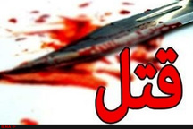 قاتل جوان بوشهری تسلیم شد