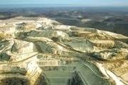 منابع کشاورزی و صنعت استان به حوزه معدن اختصاص یابد در حوزه فرآوری مواد معدنی موفق نبودیم