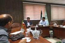 300 اتوبوس شهری شیراز مجهز به سامانه کنترل هوشمند شد
