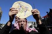 ورود اردن به ائتلاف ضد ایرانی باعث سرنگونی دولت این کشور می شود/ نارضایتی روزافزون اردنی ها از گرانی و فقر