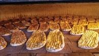 ساعت کار نانوایی ها در ماه رمضان تغییر کرد