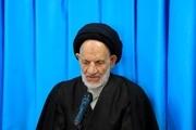 امام جمعه بیرجند: کار جهادی پاسخگوی نیازهای مردم است