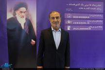 شهردار تهران را قبل از موعد قانون منع بهکارگیری بازنشستگان انتخاب خواهیم کرد