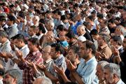 برگزاری نماز عید قربان در ۱۵ شهر استان زنجان