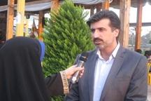افتتاح چندین طرح گردشگری در شهرستان مرزی آستارا
