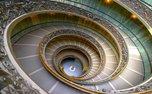 زیباترین موزههای جهان+عکس