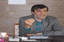 سی و پنجمین دوره مسابقات قرآن و عترت در استان اردبیل آغاز شد