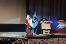 لزوم بکارگیری 30 درصد از زنان جامعه در پست های مدیریتی سیستان و بلوچستان استان پیشرو در استفاده از ظرفیت زنان
