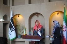 نمایشگاه عکس سازمان ملل و ایران در دزفول گشایش یافت