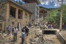 ارائه خدمات به روستاییان ساکن در حریم رودخانه ها منع قانونی دارد