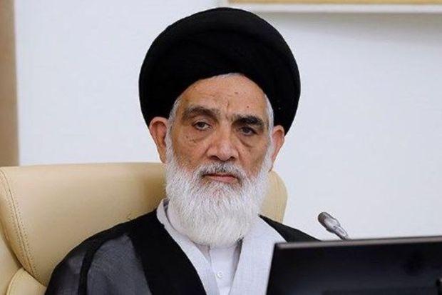 رییس دیوان عالی کشور: بررسی مشکلات قضایی استانها در اولویت است