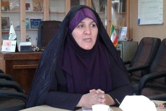مرحله استانی بیستمین جشنواره بین المللی قصه گویی در اردبیل برگزار شد