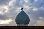 برنامههای حرم شاهچراغ (ع) برای زائران اربعین و سوگواری در شیراز
