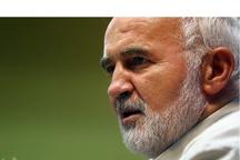 توکلی: اگر اصلاحطلب بودم در انتخابات ریاست جمهوری به جهانگیری رأی میدادم/خاطراتی از تصمیمات اقتصادی عجیب احمدینژاد