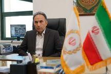 بانک ملی بیش بیش از 50 هزار میلیارد ریال تسهیلات به زلزله زدگان کرمانشاه پرداخت کرد