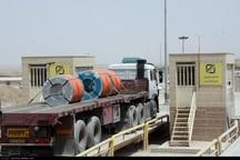 گواهینامه استاندارد حدود 10 تن کالا در آستارا صادر شد