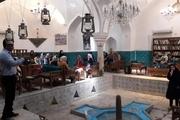 جشنواره قصه گویی در لرستان برگزار شد