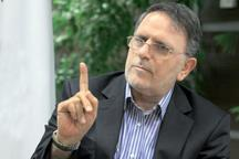 رییس کل بانک مرکزی: ثامن، مهر اقتصاد و کوثر ادغام میشوند