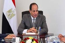 «جلیقه زردها» خواب دولتمردان مصر را هم آشفته کرده اند