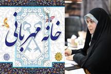 انتقاد از عدم نظارت شهرداری رشت به خانه و یخچال مهربانی