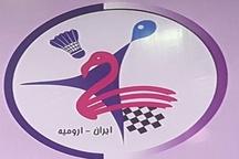 نتایج روز اول مسابقات ورزشی قهرمانی دانش آموزان در ارومیه