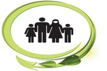 راه اندازی کلینیک های مشاور خانواده در زنجان آمار طلاق را کاهش داد