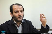 حضرت آیت الله یزدی! چرا ایستادن احمدینژاد مقابل رهبری را در  موقع مناسب  به مردم نگفتید؟