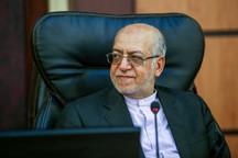 سه واحد تولیدی در تبریز با حضور وزیر صنعت به بهره برداری رسید