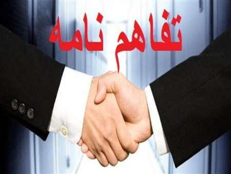 پرداخت تسهیلات به ورزشکاران بوشهر با سود چهار درصد