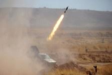 آغاز عملیات گسترده ارتش سوریه در استان ادلب و آزادی یک شهر