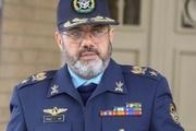فرمانده نیروی هوایی ارتش: پاسخ کسانی را که بخواهند ماجراجویی کنند، میدهیم