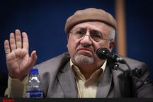 3 مسئولیت مهم شهردار آینده تهران  بررسی راهکارهای قانونی برایتحقق مطالبات مردم