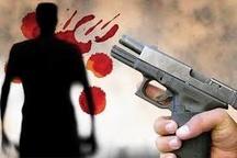 کشف قتل و دستگیری قاتل در شهرستان چالوس
