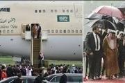 چرایی سفر 'ملک سلمان' به اندونزی/ اهداف سیاسی با مطامع اقتصادی