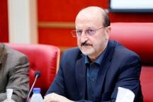 مدیریت بحران آب مهمترین موضوع استان قزوین است