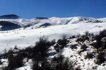 پیدا شدن7 کوهنورد گمشده در کاشان