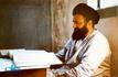 حاج احمد آقا از واکنش امام نسبت به شهادت حاج آقا مصطفی میگوید