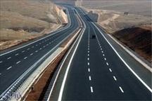 احداث دو پروژه ریلی در لرستان   ساخت  7800کیلومتر بزرگراه در سطح کشور