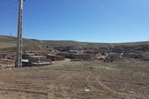10 روستای خراسان شمالی برای توسعه زمین کم دارد