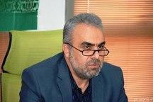 کمیته  اشتغال انجمن حمایت از زندانیان البرز فعال شد