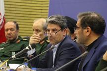 آذربایجان غربی در صورت افزایش اختیارات بخش مهمی از نیازهای کشور را تامین می کند